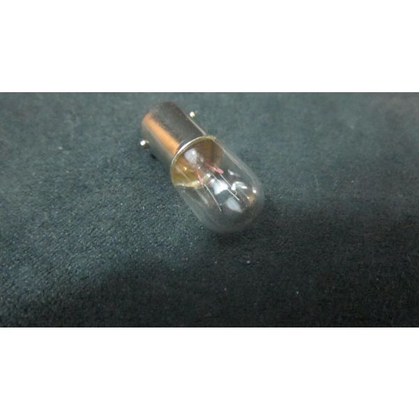 Applied Materials AMAT 1010-01065 JKL JKL-757 LAMP BULB MINTR BAY IND TYPE 28V 08A