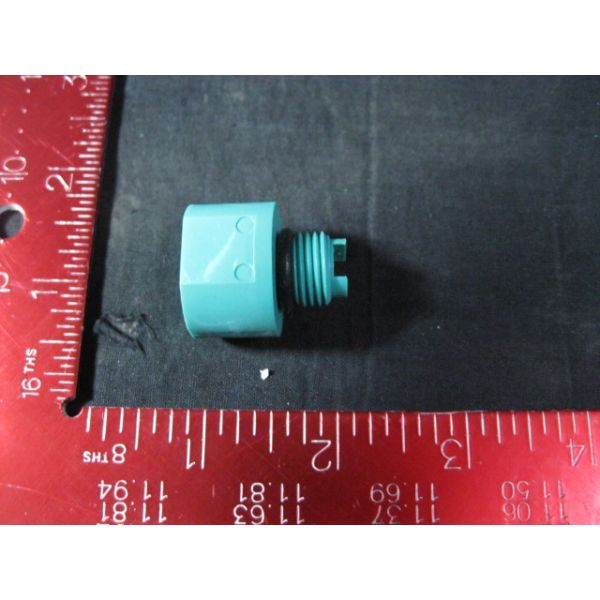 Akrion 102-037-1A CONNECTOR  SENSOR FLOWSWITCH