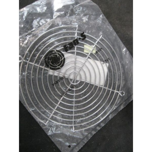 Strasbaugh 105537 GRID FAN