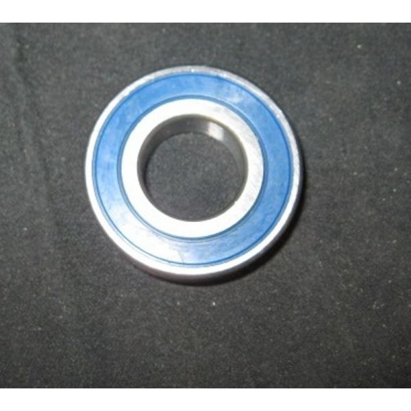 Strasbaugh 108231 KSK 9R-12 BEARING