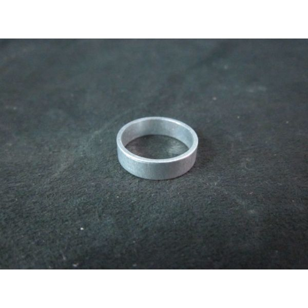 Varian-Eaton 110-006-046 Spacer Bearing