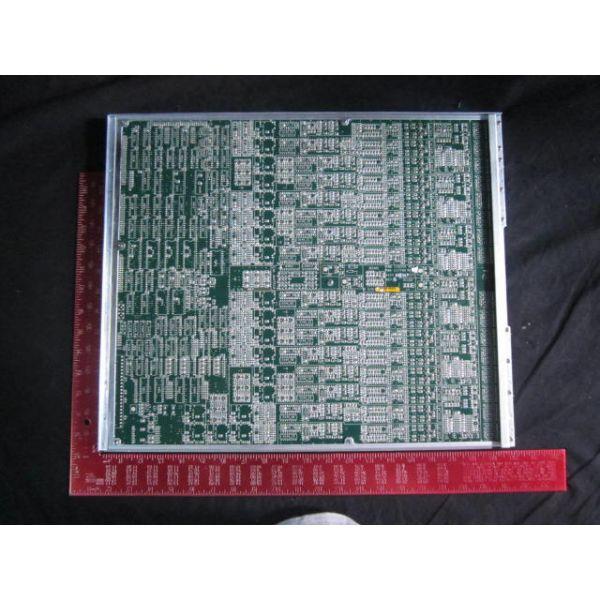 118227 MEGATEST P800 PCB