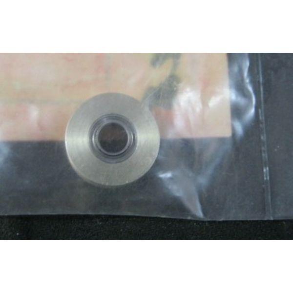 KLA-Tencor 126799 PULLEY ASSY RADIAL HANDLER