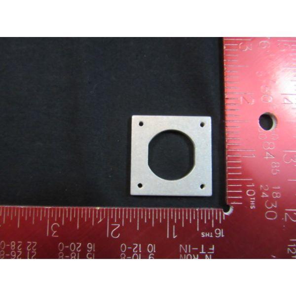 Novellus 15-00774-00 BRKTADAPTERLEMO