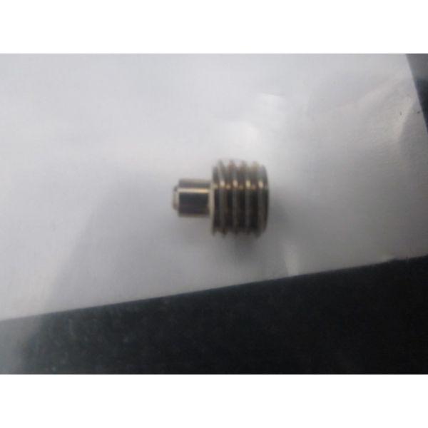 Novellus 15-292284-17 ORIFICE  21n nozzle ruby