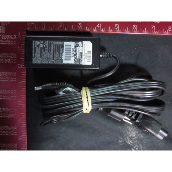 Compaq 179725-003 240V AC POWER ADAPTER