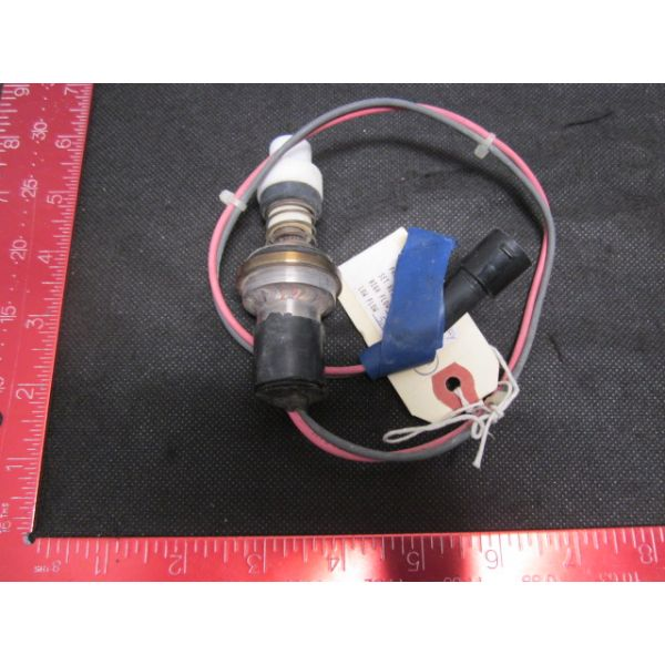 THOMAS PRODUCTS 18146-04440 FLOW SWITCH KOH S7 PN 42246