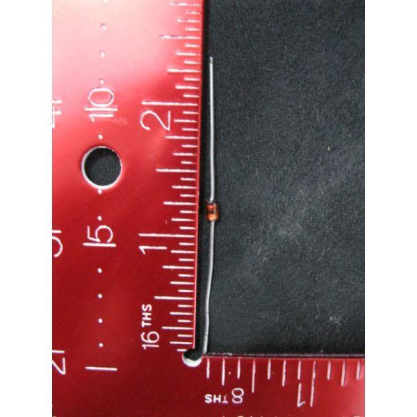 CAT 1M4730A Zener Voltage Regulator Diodes
