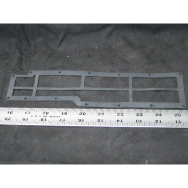 DNS 2-F3-F5251 GASKET