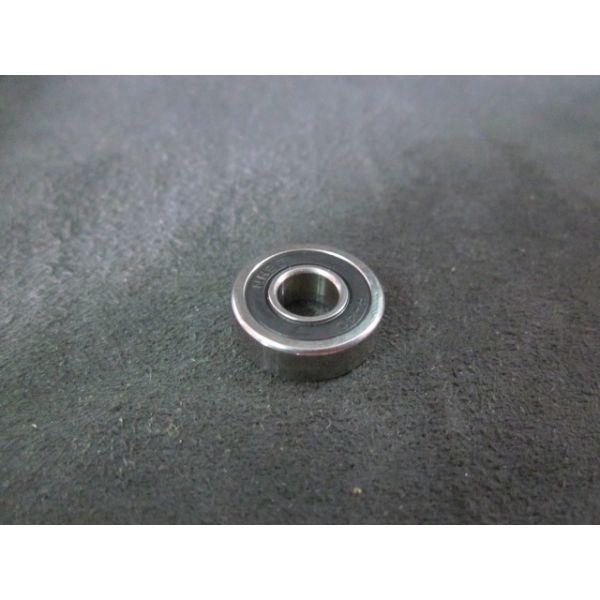 LAM 201-017 Bearing