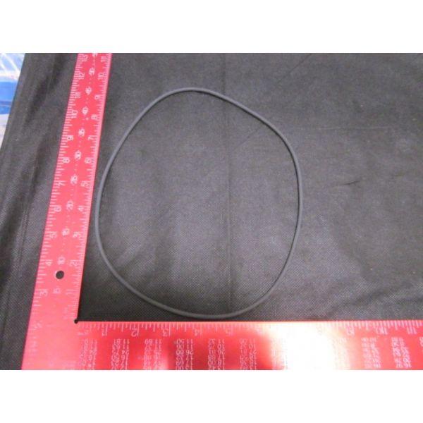 ETS 201459 O-Ring 267 V CASS Vacuum Kit