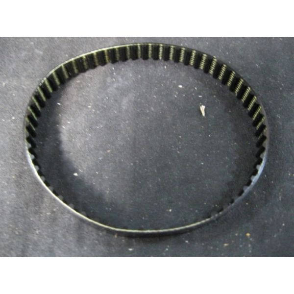 RITE TRACK 202-326 BELT TIMING 1-5PITCH 55GR 3-8