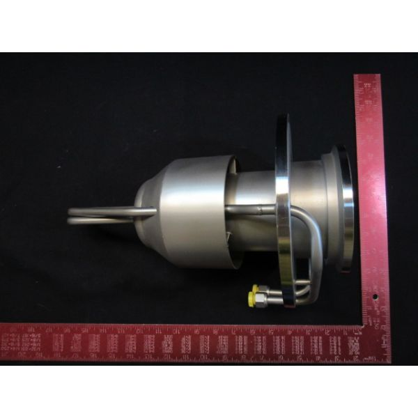 ASML 2385074-01 ASSY INSERT INLINE SC TRAP