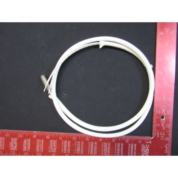 ASML 2409615-04 ASSY HEATER GAS DEV RING