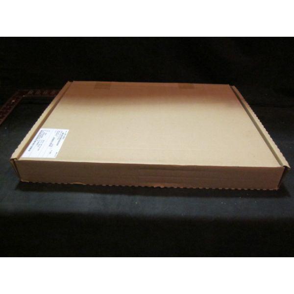 3M 27001216 DRI-SHIELD 2700 MOISTURE BARRIER BAG SCC2700 100PC 12X16 INCH