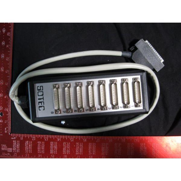 SOTEC 31-00 MP BOX