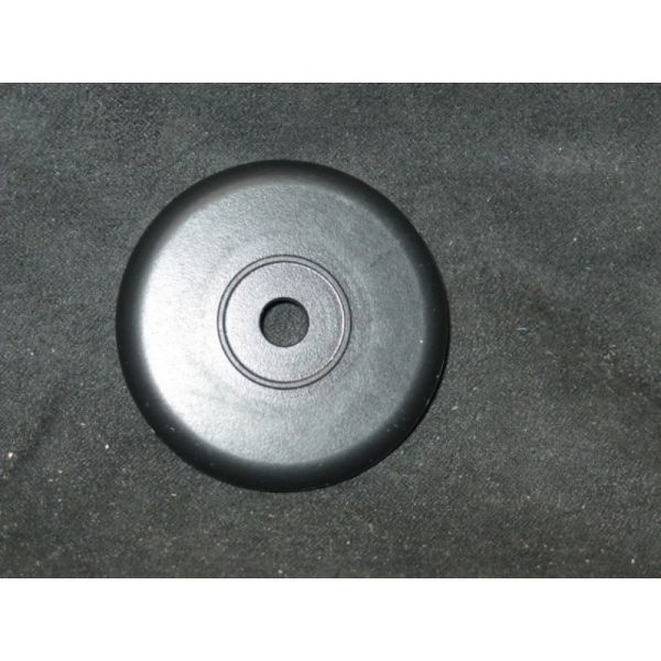 MEACON 3000009-002 PLATE BACKING