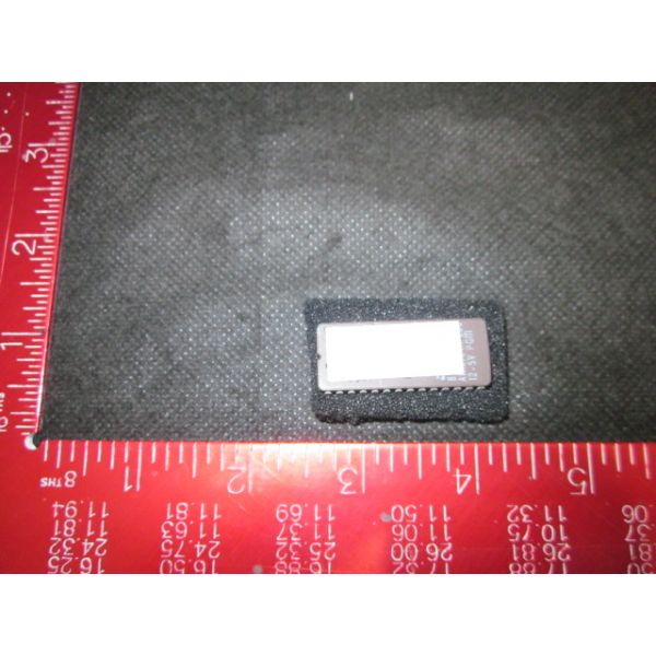 CAT 301-341-350-017-2 IC  EPROM  CD   PN 301-341350-0172 LEICA ERGOLUX