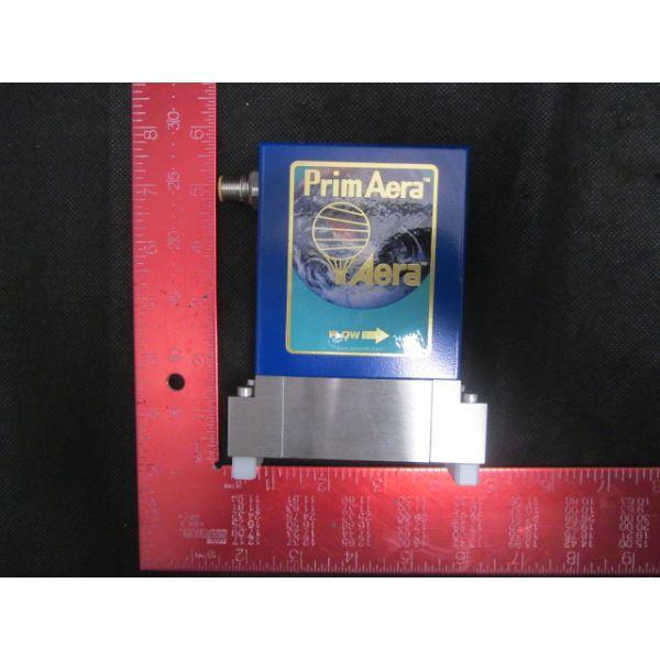 MFC PRIMAERA PN980 50SCCM SIH4 DNET NC H