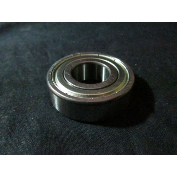 Applied Materials AMAT 3060-01748 Bearing Ball 17mm ID 40mm OD 12mm ABEC 3 2
