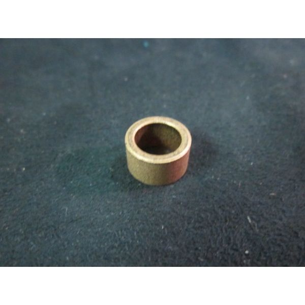 Applied Materials AMAT 3060-90181 Bearing Dry Bush 10IDx14ODx8