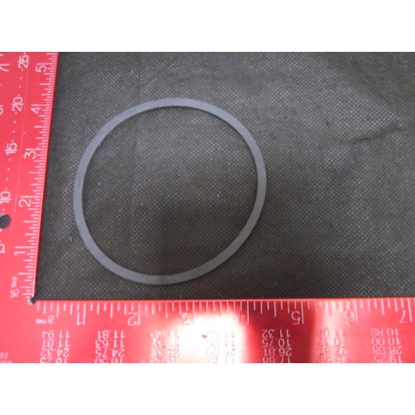 Generic 311400001 Gasket Neophren Rubber 2MM Reg 88 X 98MM