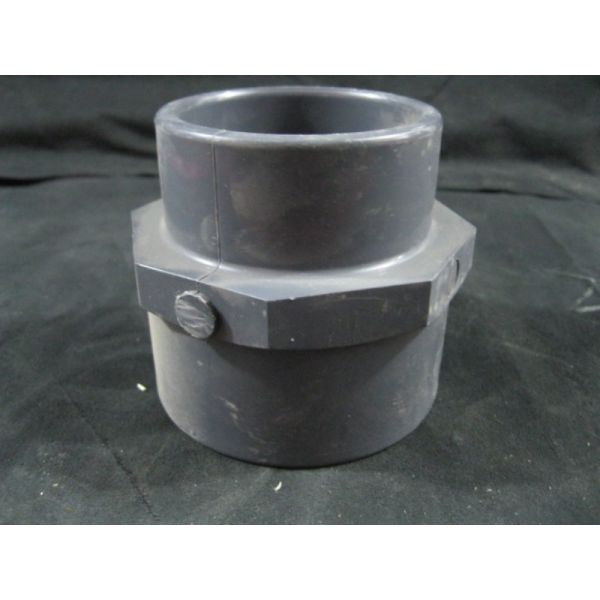 ASTORE 320000118 ASTORE FITTING PVC REDUCING BUSHING D90XD75 DIV