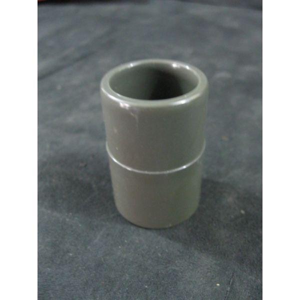 IBG 320000126 IBG REDUCER PVC FITTING D32XD25