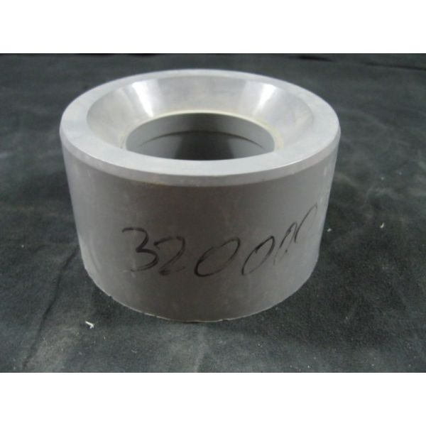 FIP 320000663 FIP D110XD63XD50 FITTING CPVC REDUCER DIC