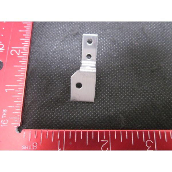 ASML 3228 BRACKET COIL CARD SHAFT SVG