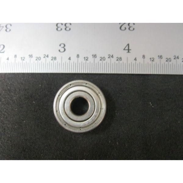 Novellus 33-0005-002 SR4AZ BEARING
