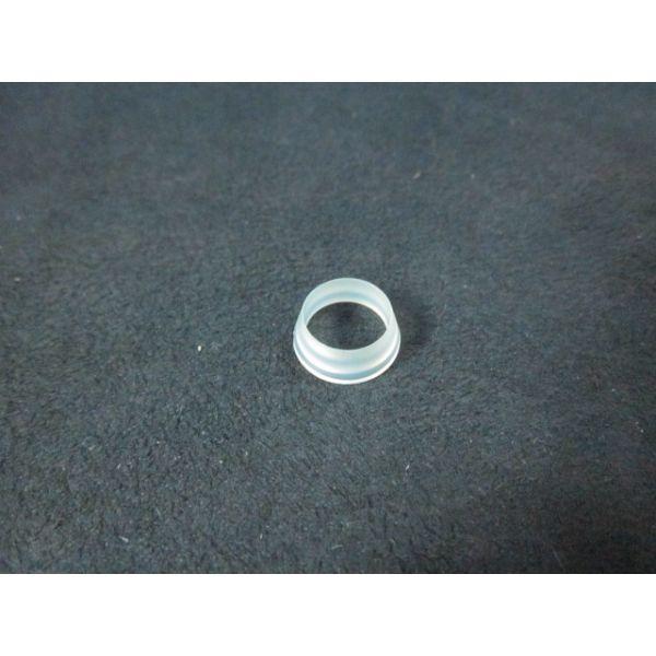 Applied Materials AMAT 3300-01320 Filter Tubing FER 38T NYLON Front FER