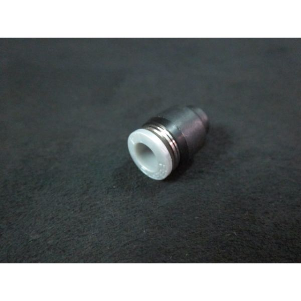 Applied Materials AMAT 3300-05098 Fitting Tubing Cap 14T ONE-TOUCH