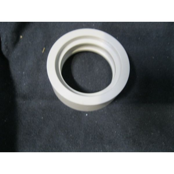 FALA 333-284263 REV ROTARY UNION SEAL CARTRIDGE