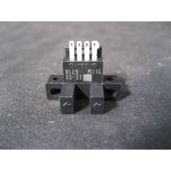 Novellus 34-10002-00 SENSORL-SHAPE