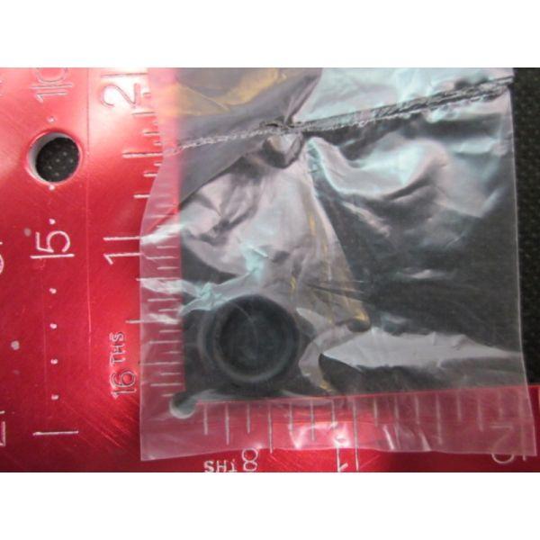Varian-Eaton 3500136 O-RING -204 BUNA