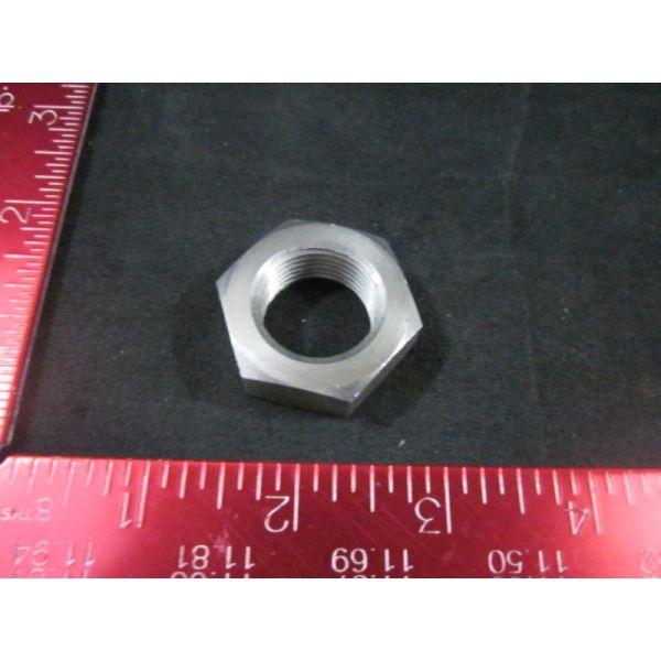 ETS 352D00 Nut Lock 58 BSP