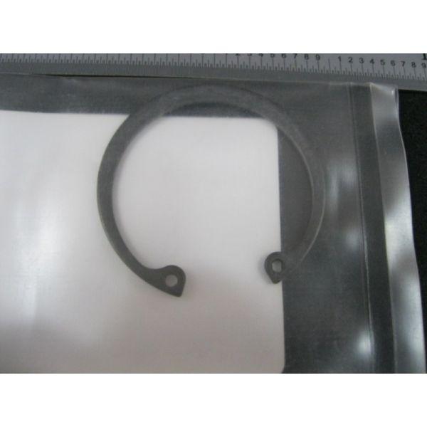 Applied Materials AMAT 3630-01089 RTNR RING INT 1562 HSG 1734 DIA 062 THK