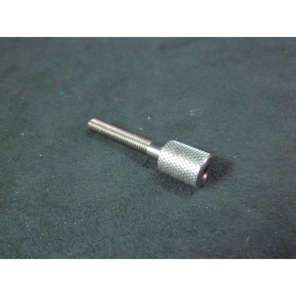 Applied Materials AMAT 3690-01965 Screw MACH THUMB KNRL 10-32X38DX125L HEX SKT SST