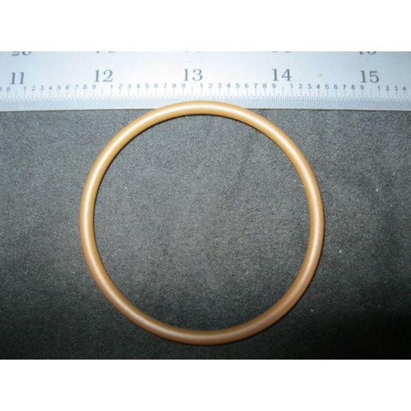 Applied Materials AMAT 3700-01047 ORING ID 2250 CSD 125 VITON75 DURO