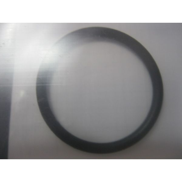 Applied Materials AMAT 3700-01093 ORING ID 1049 CSD 103 VITON 75DURO BLK