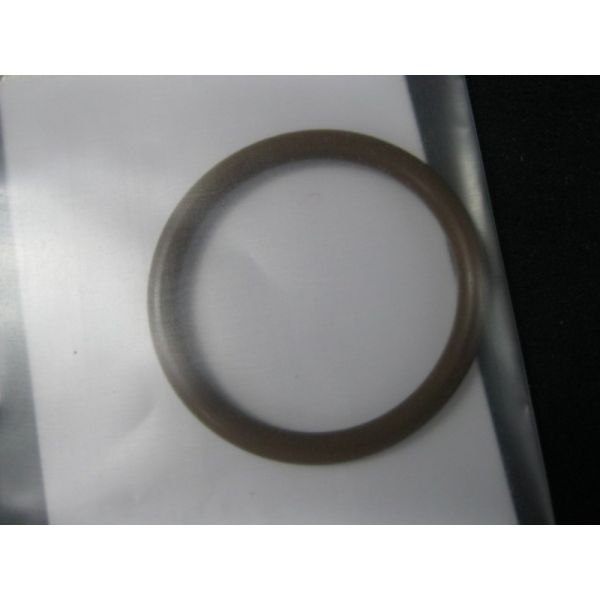Applied Materials AMAT 3700-01521 ORING 2-218 ID 125 VITON