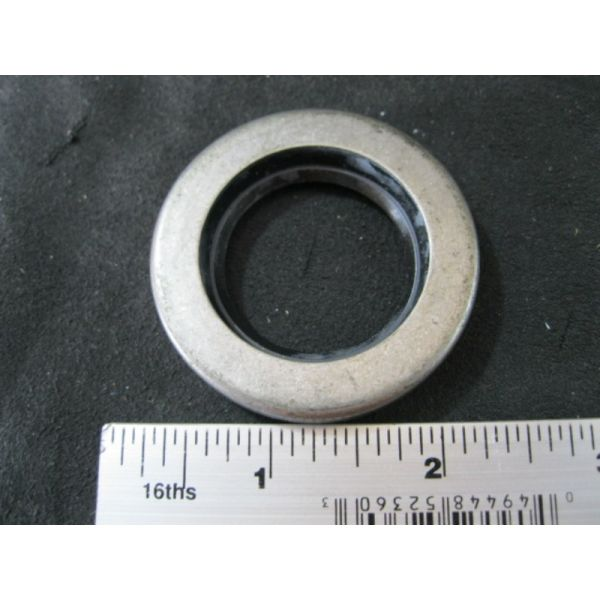 Applied Materials AMAT 3700-02074 SEAL BALL BSHG BRG 2004OD X 1250ID 375 THK SST