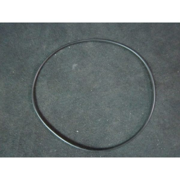 Applied Materials AMAT 3700-03103 O-Ring ID 2987 CSD 103 BUNA