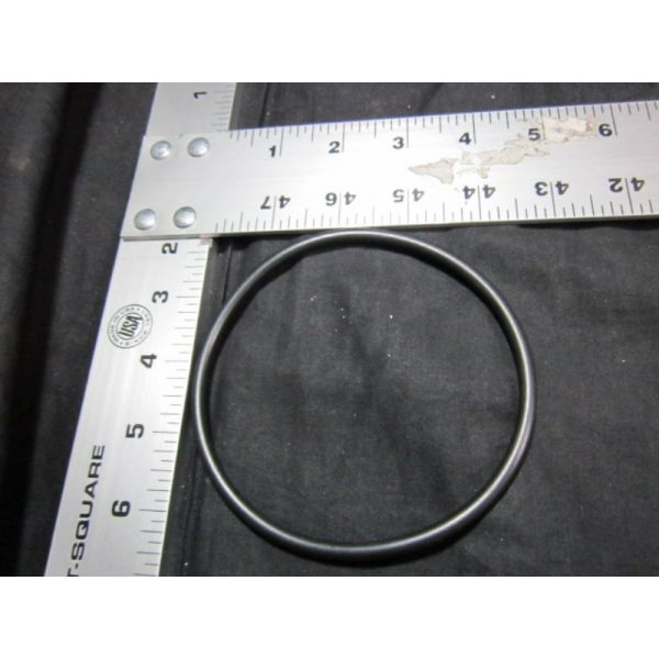 Applied Materials AMAT 3700-90015 O RING VITON 346