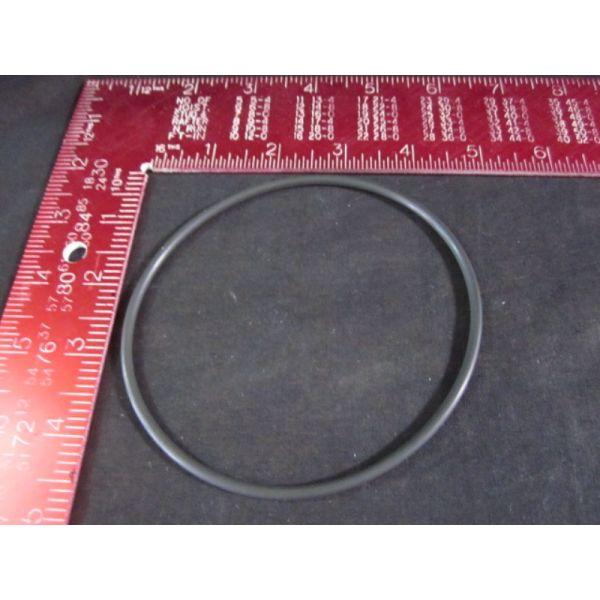Applied Materials AMAT 3700-90122 O RING VITON