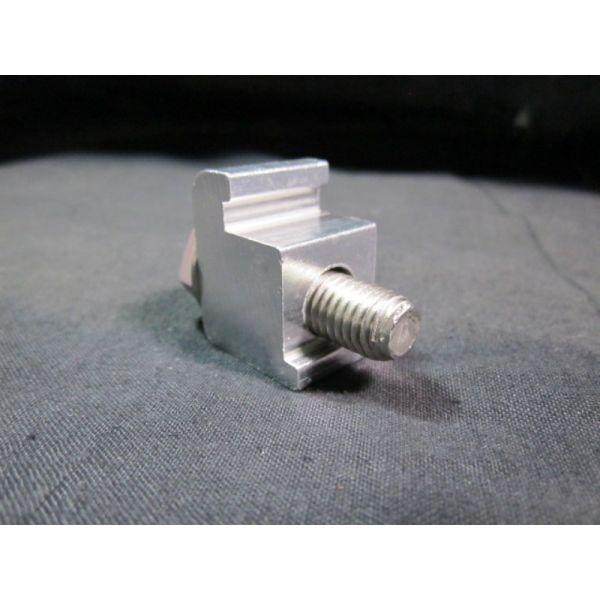 SAP 37000038 Aluminum Clamp