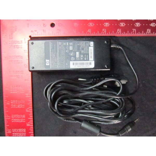 HP 374474-001 240V AC POWER ADAPTER
