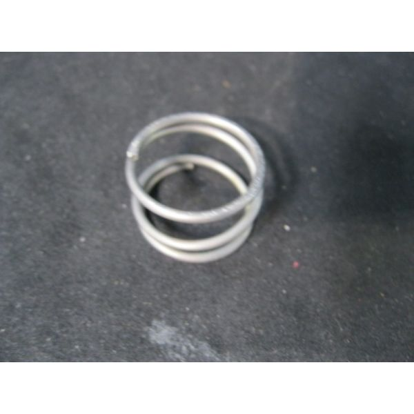 APPLIED MATERIALS (AMAT) 3780-01200   SPRING CPRSN 0,875FLX1,1ODX0,085 WIRE