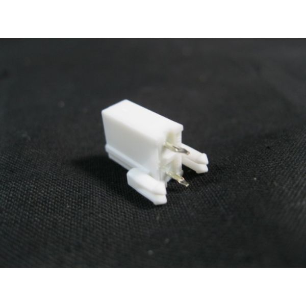 MOUSER 39-29-9027 HEADER CONNECTOR 2-PIN PCB MOUNT MOLEX